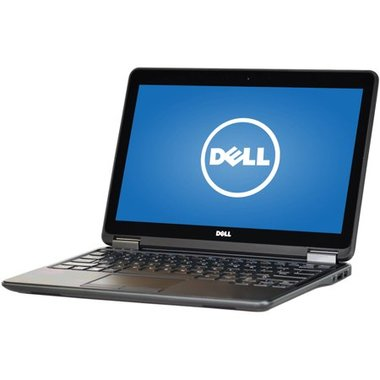Refurbished Dell Latitude Ultrabook E7240