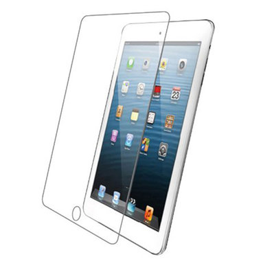 Apple iPad mini 1 / 2 / 3 / 4 glas screenprotector