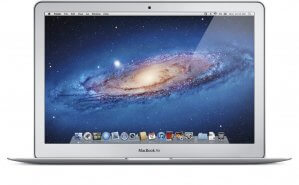 Refurbished Apple MacBook Air 13 inch