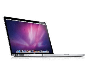 Refurbished MacBook Pro CORE I5 2.5 GHZ 13 inch 500GB 8GB RAM