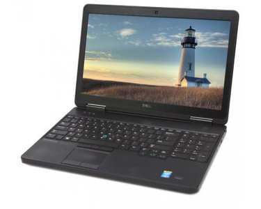 Refurbished Dell Latitude E5440