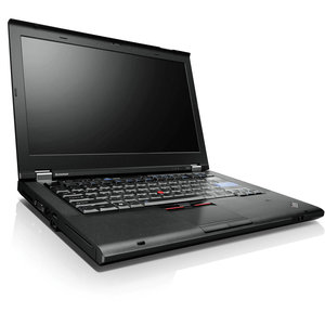 Refurbished Lenovo Thinkpad T420S