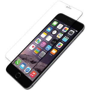 Apple iPhone 6S Plus glas screenprotector
