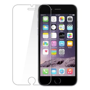 Apple iPhone 6S glas screenprotector